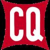 CQ WW CW DX 2020 - Claimed score