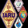 IARU HF CHAMP 2020 - Final result