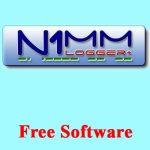 N1MM+  sammen med  MorseRunner