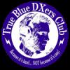 True Blue DXers Club - Marathon 2021