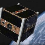 Introduktion til satellitter