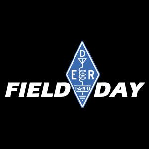 EDR HF Field-Day