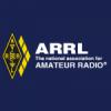 ARRL 160-Meter 2020 - Final result