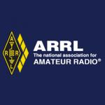 ARRL Contest regler er ændret