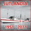 JUTLANDIA - Event resultat