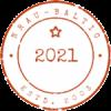 NRAU Baltic Contest - 2021