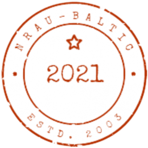 NRAU-Baltic contest