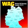 WAG Resultat 2020