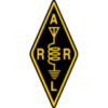 ARRL Intl. DX CW Contest - 20-21 feb.