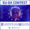 EU-DX 2021 - Final result