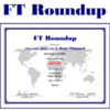 FT Roundup 2020 - Final result