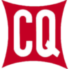 CQ WW DX Contest 2020 - Final result