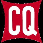 CQ WPX CONTEST - REGLER