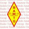 BARTG Sprint Contest - Jan 2021