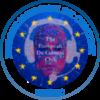 """1° EU-DX LOTTERY"" 2021 – THE WINNERS"