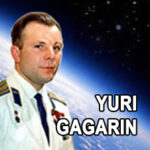 Bemærkninger til Yuri Gagarin testen