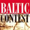 Bemærkninger til Baltic contest 2021