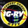IG-RY Contest 2021 - Final result