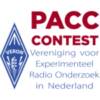 PACC 2021 - Final Result