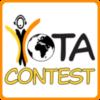 YOTA Contest – 22. May 2021