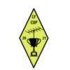 Lithuanian HF CUP 2021