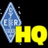 Bemærkninger til IARU HF Championship